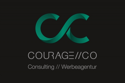 Courage Co