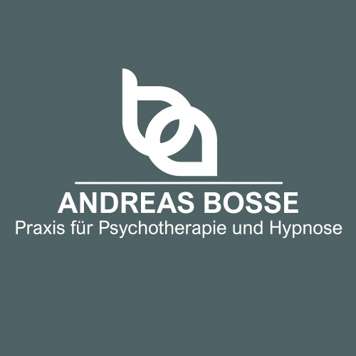 Andreas Bosse Psychotherapie und Hypnose