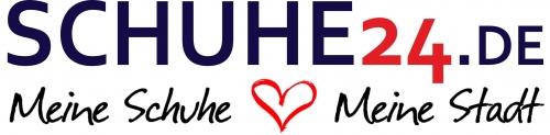 huge discount 02fdf fe80a Schuhe24.de - Meine Schuhe ❤ › Online-Einzelhandel Wiesbaden