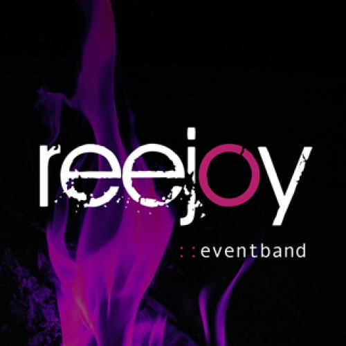 reeejoy ::eventband