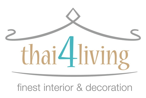 thai4living - Inhaber: Alexander Potthoff