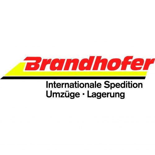 Andreas Brandhofer Spedition