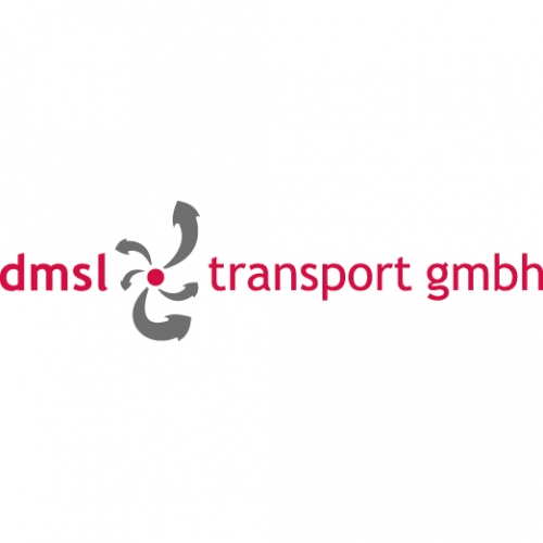 DMSL Transport GmbH