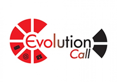 Evolution Call
