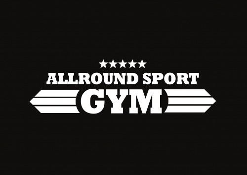 Allround Sport Gym Güstrow