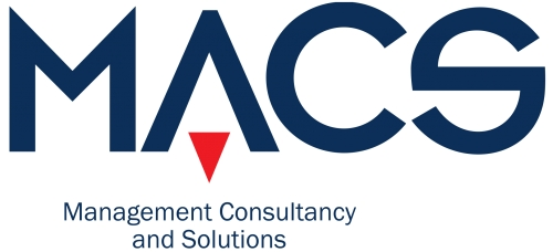 MACS Management Consultancy and Solutions