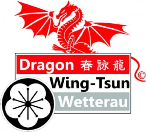 Dragon Wing Tsun Wetterau