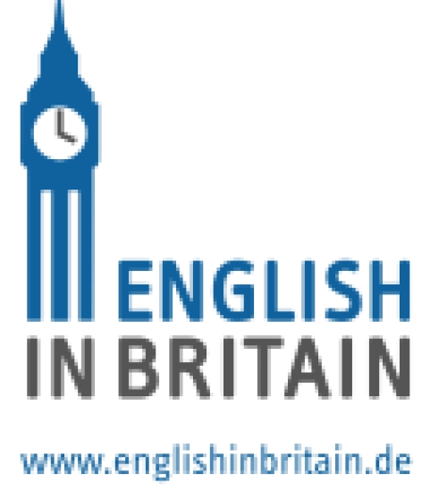 English in Britain