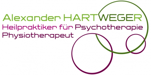 Psychotherapie (HP) Physiotherapie