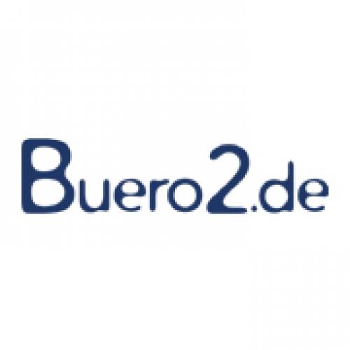 Buero2.de - Potthoff & Bajraktari › Büromöbel Frankfurt am Main