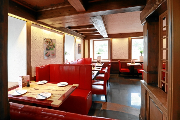 japanisches restaurant fukuya all you can eat restaurant waldshut tiengen. Black Bedroom Furniture Sets. Home Design Ideas