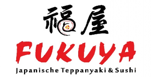 Japanisches Restaurant Fukuya All-you-can-eat