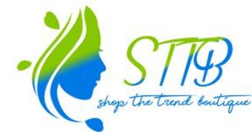 Shop the Trend Boutique LLC