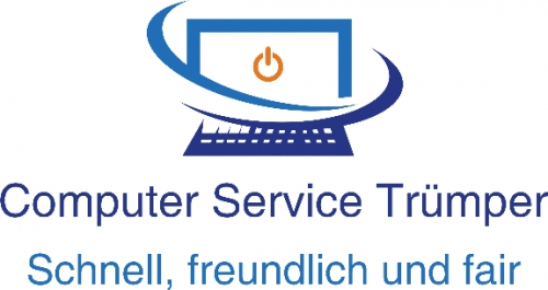 IT SERVICE Trümper