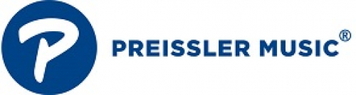 Preissler Music - your support