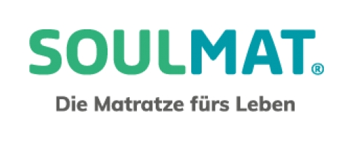 SOULMAT - Product Emotion GmbH