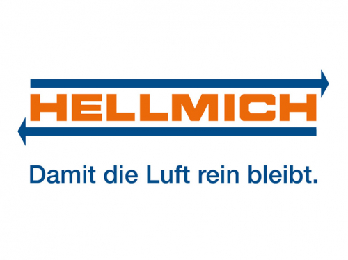 Hellmich GmbH & Co. KG