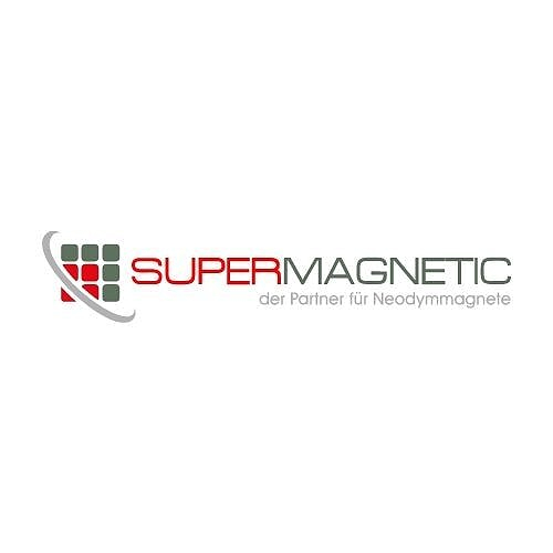 Supermagnetic