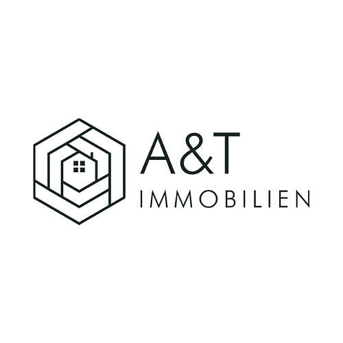 A&T Immobilien