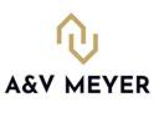 A&V Meyer GmbH & Co.KG