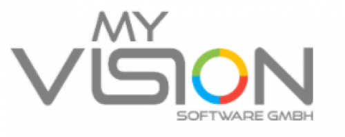 myvision Software GmbH