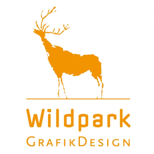 Wildpark GrafikDesign