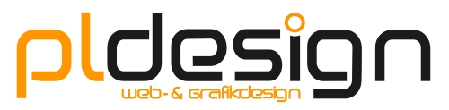 pldesign - Web- & Grafikdesign