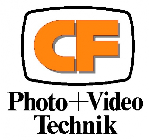 CF Photo + Video Technik