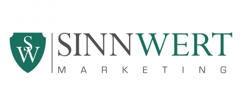 SinnWert Marketing GmbH