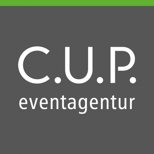 CUP Eventagentur & Catering