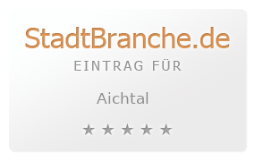 Aichtal Landkreis Esslingen Baden-Württemberg