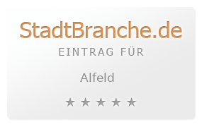 Alfeld Landkreis Nürnberger Land Bayern