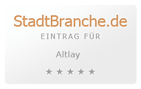 Altlay Landkreis Cochem-Zell Rheinland-Pfalz