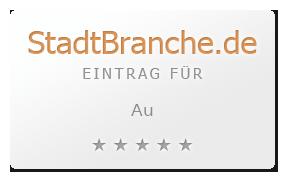 Au Landkreis Breisgau-Hochschwarzwald Baden-Württemberg