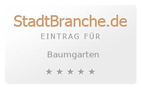 Baumgarten Landkreis Güstrow Mecklenburg-Vorpommern