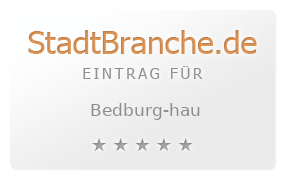 Bedburg-Hau Landkreis Kleve Nordrhein-Westfalen