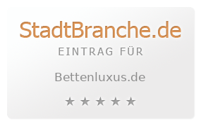 Bettenluxus Eur Bad Wildbad Im Schwarzwald