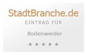 Bodenwerder Landkreis Holzminden Niedersachsen