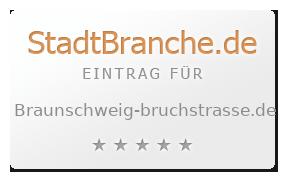 Bruchstr braunschweig Germany