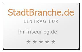 Friseur Martinsried ihr friseur eg startseite friseur meißen