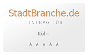 Köln Kreisfreie Stadt Köln Nordrhein-Westfalen