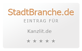 Rätselagentur Kanzlit Kreuzworträtsel Rätsel Lübeck