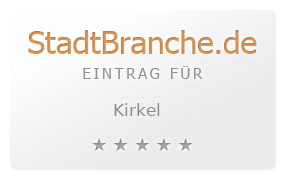Kirkel Saarpfalz-Kreis Saarland