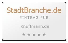 Knuffmann Neuss franz knuffmann neuss aktueller schaffrath prospekt kchen stories