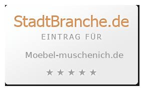 Diskont Möbel Aachen Muschenich Würselen