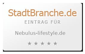 Nebulus deggendorf
