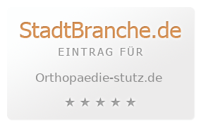 1ae6cfb2120359 Herzlich Willkommen bei Fussorthopädie Stutz › Versorgung Sankt Wendel