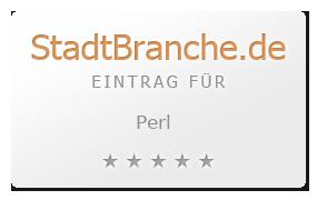 Perl Landkreis Merzig-Wadern Saarland