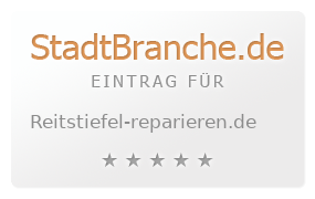 Brunsbüttel Profis Bei Reitstiefel Strass Willkommen › mb6IyY7gfv