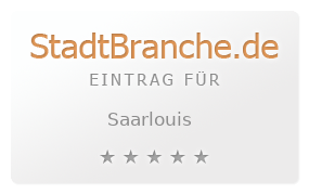 Saarlouis Landkreis Saarlouis Saarland
